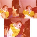 baby sheli
